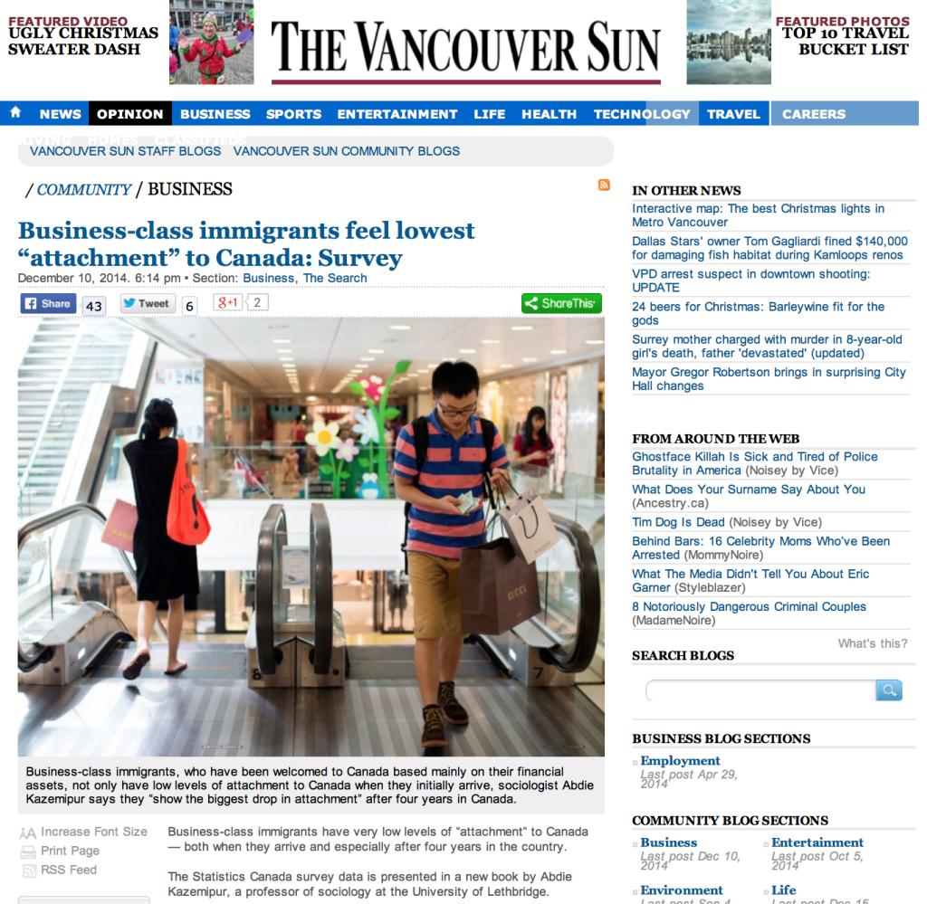 Vancouver-Sun-AK-Dec10-2014