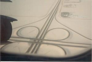 Wpg-Dec8-1992