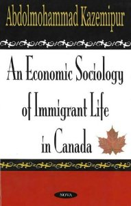 coverpage-Econ-Sociology-of-immigrant-life