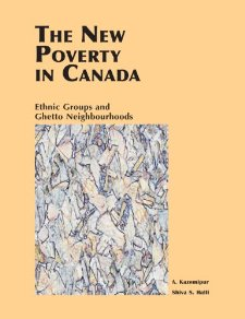 coverpage-New-Poverty