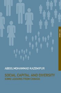 coverpage-SC-and-Diversity