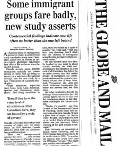 coverpage-globe-and-mail-2000