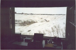 view-from-my-office-1-March2002