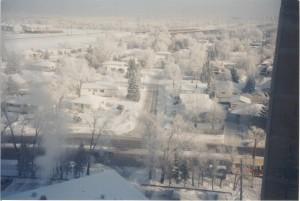 wpg-winter